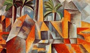 cubismo-caracteristicas-artistas-e-o-cubismo-no-brasil