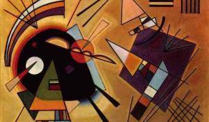 cubismo-caracteristicas-fases-e-o-movimento-no-brasil