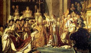 era-napoleonica-consulado-imperio-e-o-governo-dos-cem-dias