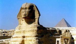 esfinge-grega-egipcia-e-decoracao-na-europa