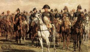 fases-da-revolucao-francesa