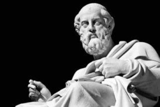 Platão – Filosofia e biografia