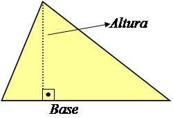 area-do-triangulo
