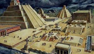 civilizacoes-pre-colombianas
