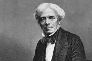 Leis de Faraday