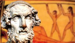 periodo-pre-homerico-na-grecia