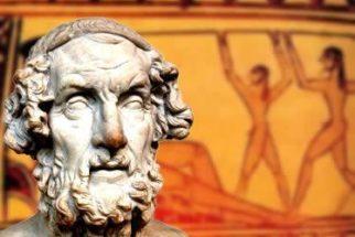 Período Pré-Homérico na Grécia