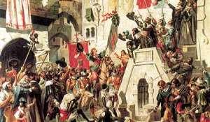 restauracao-portuguesa-inicio-dinastia-de-braganca-e-consequencias