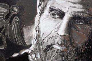 Biografia de Hipócrates