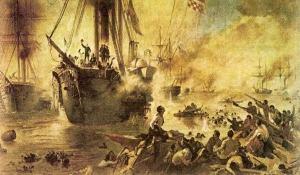 historia-da-argentina-independencia-conflitos-e-democracia