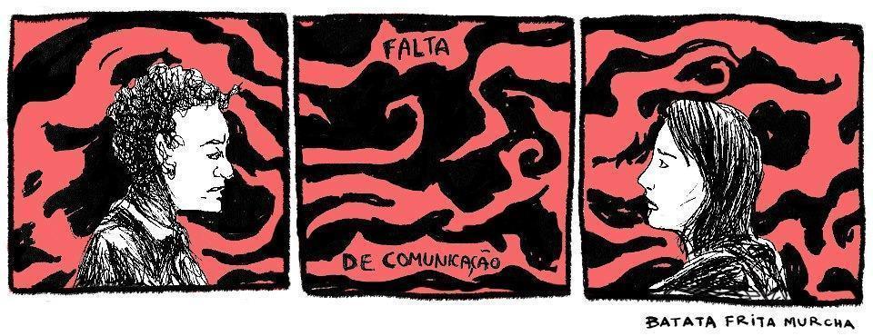 Alomorfia