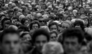 dinamica-populacional