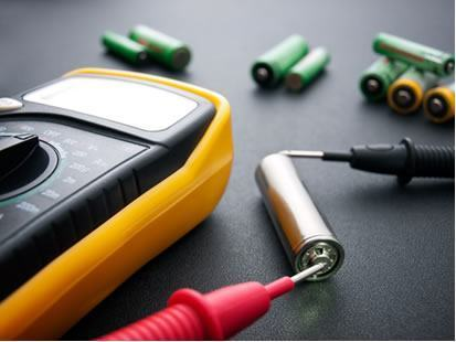 Força eletromotriz - DDP e como calcular