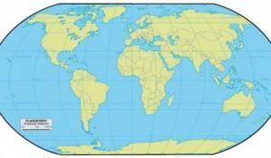 localizacao-de-pontos-definicao-e-orientacao-geografica