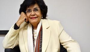 marilena-chaui-biografia-atuacao-politica-e-obras