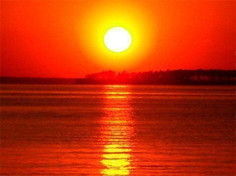 Radiação ultravioleta - Características, benefícios e malefícios