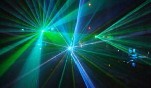 raio-laser-historia-aplicabilidade-e-desvantagens-do-uso