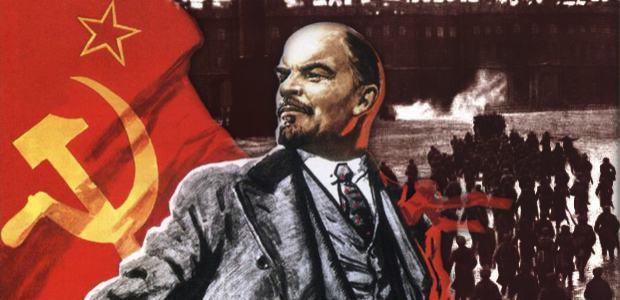 Rússia pré-revolucionária