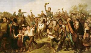 crise-do-sistema-colonial-como-se-deu-e-independencia-do-brasil