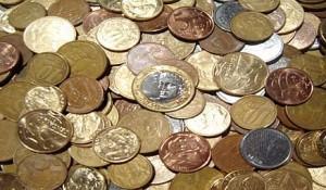 historia-da-moeda-surgimento-do-metal-e-cedulas