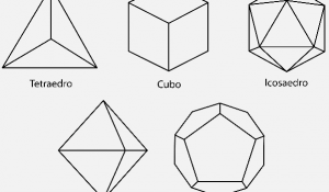 poliedros-platao-euler-e-outros-poliedros