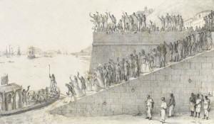 revolucao-do-porto-1820-e-influencia-em-terras-brasileiras