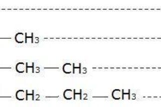 Séries homólogas