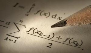 calculo-diferencial-operacoes-derivadas-integrais-e-definicoes