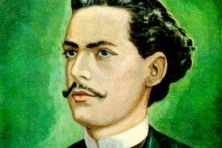 Biografia de Castro Alves