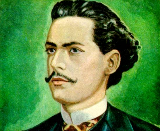 Castro Alves - Vida, trabalho e principais poesias