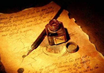 Poema e poesia - Qual a diferença?