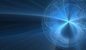 potencial-eletrico-historia-definicao-e-superficie-equipotencial