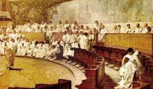 realeza-romana-reis-de-roma-e-a-divisao-social