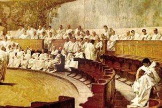 Realeza romana