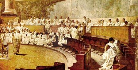 Resultado de imagem para reis romanos
