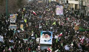 revolucao-iraniana-antecedentes-historicos-e-consequencias
