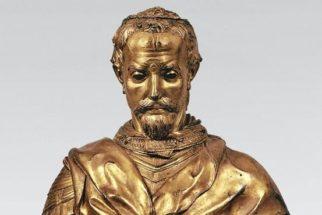 Donatello – Biografia e obras importantes