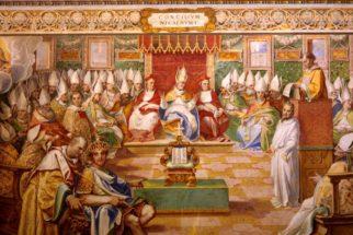 Império de Niceia