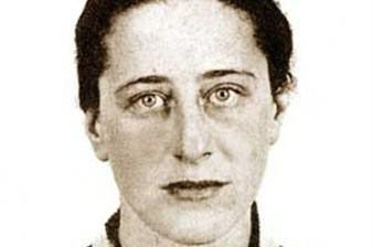 Olga Benário Prestes - Quem foi e sua importância na história