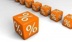 porcentagem-numeros-percentuais-e-exercicios