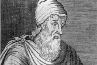Arquimedes – Vida e descobertas