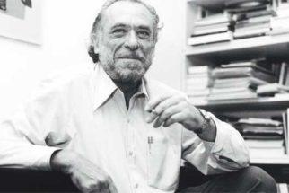 Biografia de Charles Bukowski