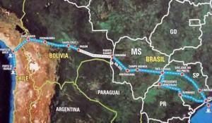 corredor-bioceanico-historico-vantagens-e-desafios-do-projeto