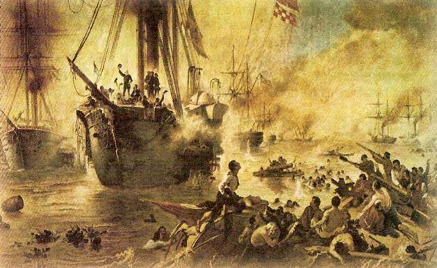 Guerra do Paraguai - Como aconteceu e suas consequências
