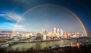 o-arco-iris-e-como-esse-fenomeno-natural-se-forma