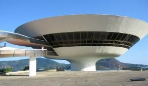 arquitetura-no-brasil