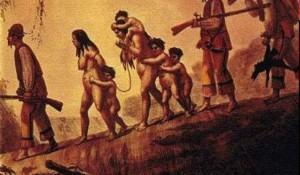 deslocamento-da-populacao-indigena