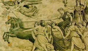 helenismo-historico-e-caracteristicas