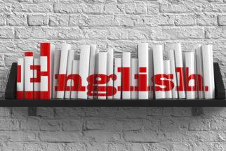 Adjetivos de intensidade em inglês