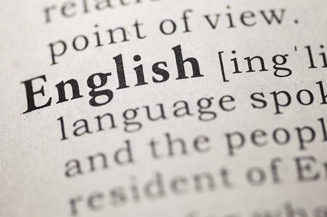 É importante saber quando usar o presente perfeito em inglês